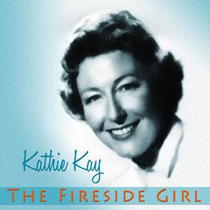 Kathie Kay 歌手頭像