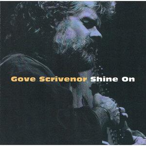 Gove Scrivenor 歌手頭像