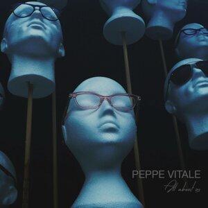 Peppe Vitale 歌手頭像