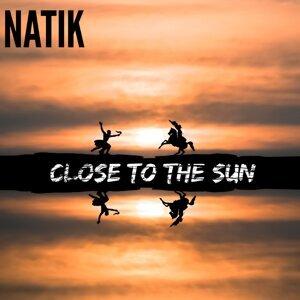 Natik 歌手頭像