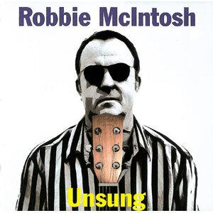 Robbie McIntosh 歌手頭像