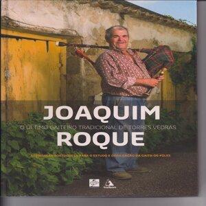 Joaquim Roque 歌手頭像