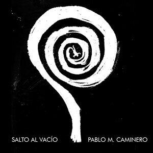 Pablo M. Caminero 歌手頭像