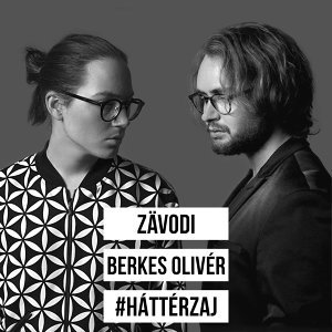 Zävodi and Olivér Berkes 歌手頭像