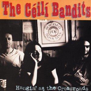 The Céilí Bandits 歌手頭像