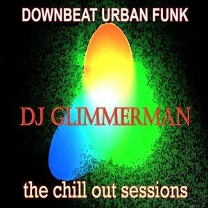 DJ Glimmerman 歌手頭像