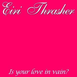 Eiri Thrasher 歌手頭像