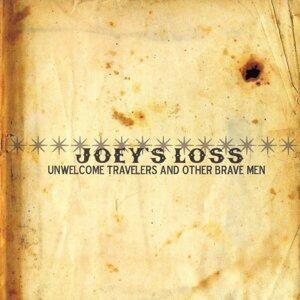 Joey's Loss 歌手頭像