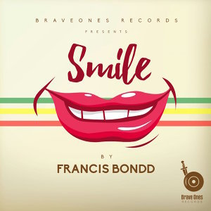 Francis Bondd 歌手頭像