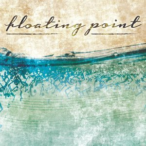 Floating Point 歌手頭像