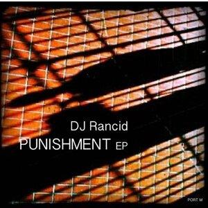 DJ Rancid 歌手頭像