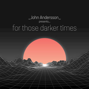John Andersson 歌手頭像