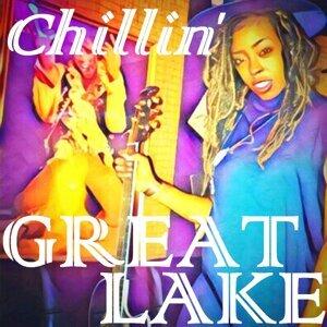 Great Lake 歌手頭像