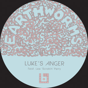 Luke's Anger feat. Lee 'Scratch' Perry 歌手頭像