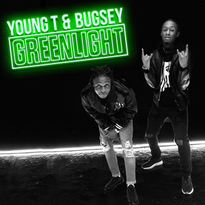 Young T & Bugsey 歌手頭像