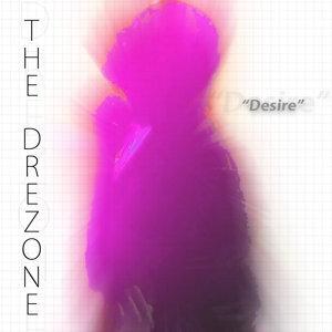 The DreZone 歌手頭像