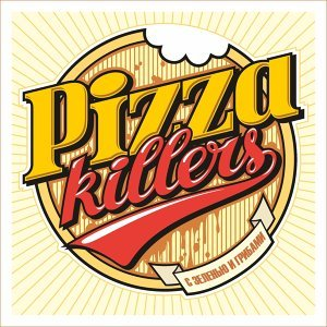 Pizza Killers 歌手頭像