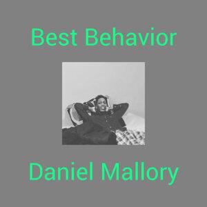 Daniel Mallory 歌手頭像