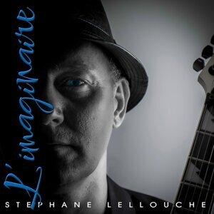 Stephane Lellouche 歌手頭像