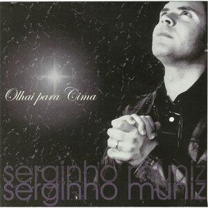 Serginho Muniz 歌手頭像