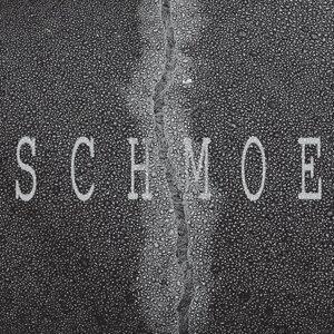 Schmoe 歌手頭像