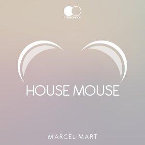 Marcel Mart 歌手頭像