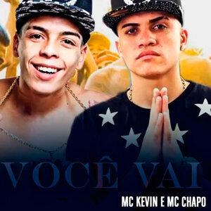 MC Kevin & MC Chapo 歌手頭像