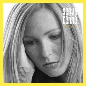 Sonja Conno 歌手頭像