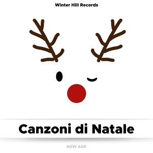 Canzoni di Natale & Instrumental Christmas Music & Christmas Holiday Music 歌手頭像