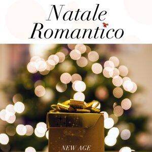 Classical Christmas Music Songs & Christmas Classics Collection & Classic Carols 歌手頭像