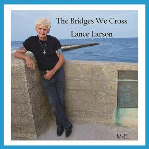 Lance Larson 歌手頭像