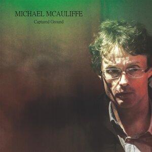 Michael McAuliffe 歌手頭像