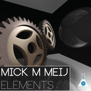 Mick M Meij 歌手頭像