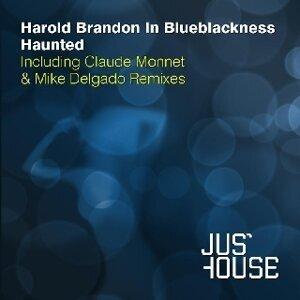 Harold Brandon