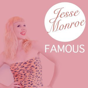 Jesse Monroe 歌手頭像
