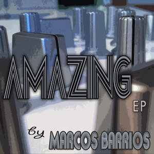 Marcos Barrios 歌手頭像