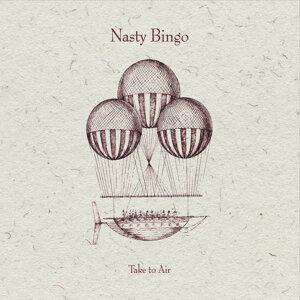 Nasty Bingo 歌手頭像