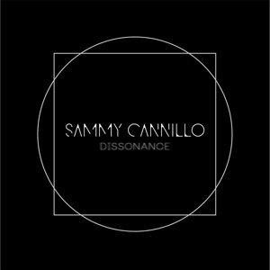 Sammy Cannillo 歌手頭像