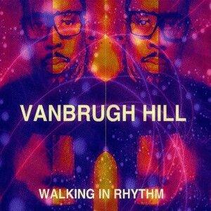Vanbrugh Hill 歌手頭像