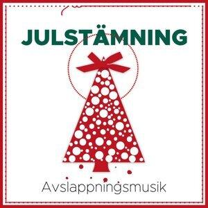 Christmas DJ & Christmas Music Central & Jingle Bells 歌手頭像