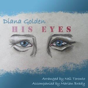 Diana Golden, Marian Brady, Neil Toronto 歌手頭像