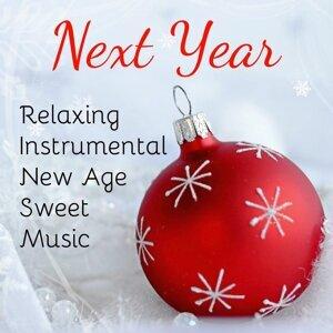 The Christmas Chorus & Top Songs Of Christmas & Christmas Holiday Music 歌手頭像