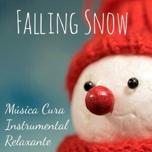Canções de Natal & Christmas Jazz Piano & New Year Party Music Specialists 歌手頭像