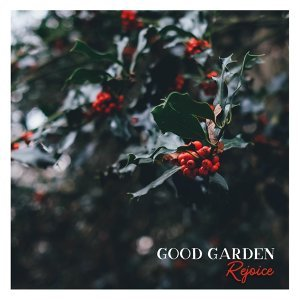 Good Garden 歌手頭像
