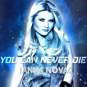 Ianna Novac 歌手頭像