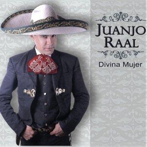 Juanjo Raal 歌手頭像