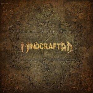 Mindcraft A.D. 歌手頭像