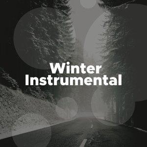 Christmas & Jingle Bells String Quartet & Christmas Celebrities 歌手頭像