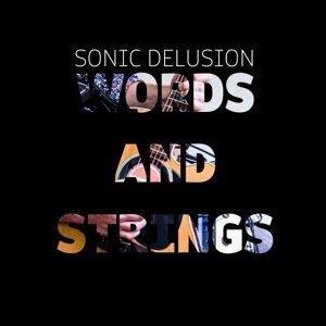 Sonic Delusion 歌手頭像