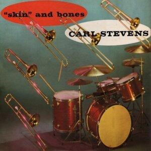 Carl Stevens 歌手頭像